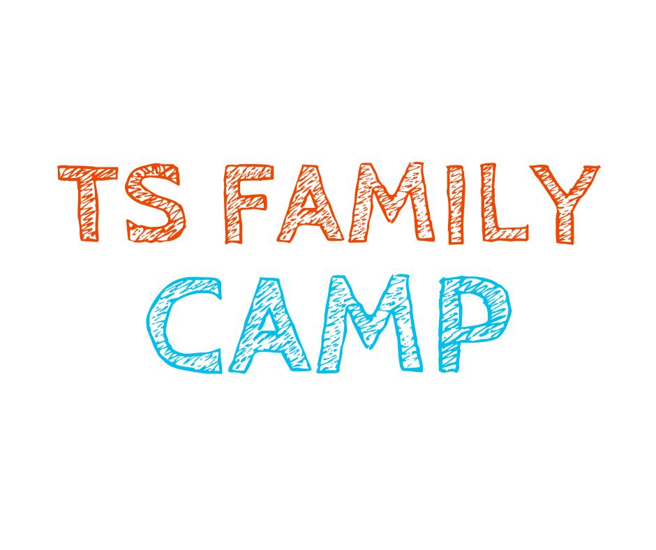 TS Family Camp