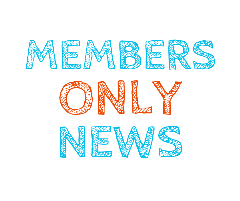members only news