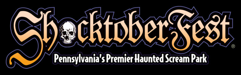 Shocktoberfest Pennsylvania's Premier Haunted Scream Park