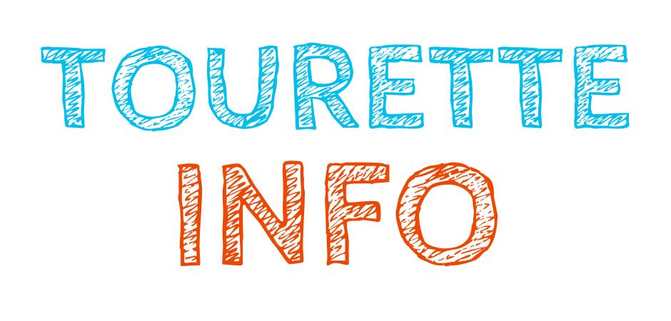 Tourette Info
