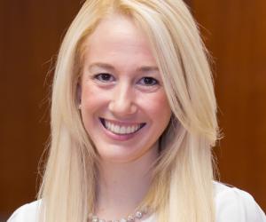 Kimberly Babik
